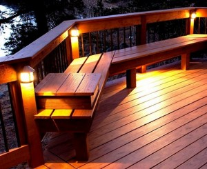 OutDoor Deck10