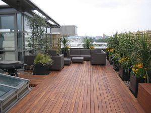 OutDoor-Deck2