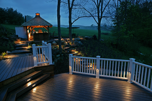 OutDoor-Deck3