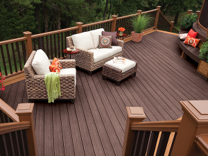 OutDoor-Deck4