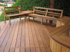 OutDoor Deck8