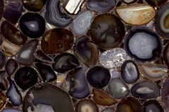 tiles natural agate